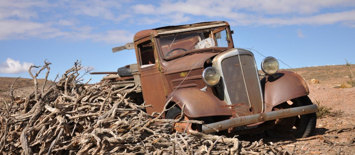 W superbly Ekologiczne pomysły rządu – czyli polacy oddajcie samochody na SY63